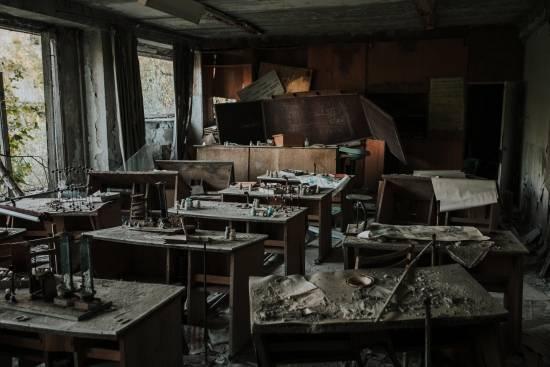 chernobyl_2018 (90 von 134)