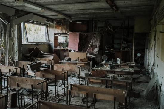 chernobyl_2018 (91 von 134)