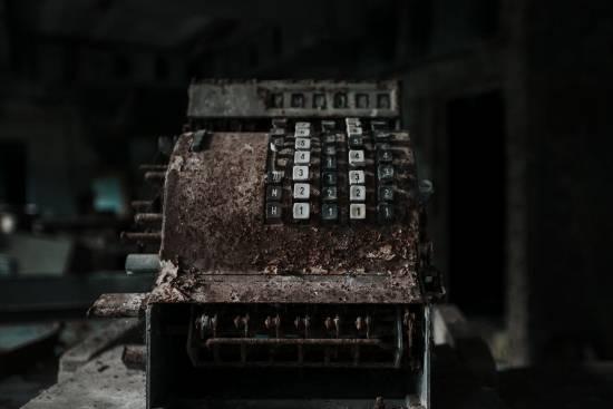 chernobyl_2018 (92 von 134)