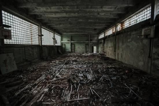 chernobyl_2018 (93 von 134)