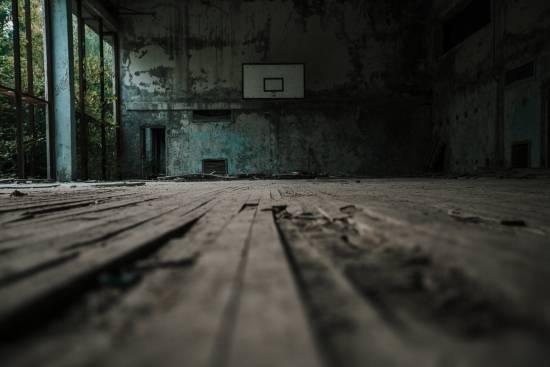 chernobyl_2018 (95 von 134)