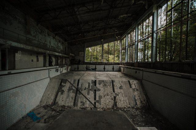chernobyl_2018 (96 von 134)