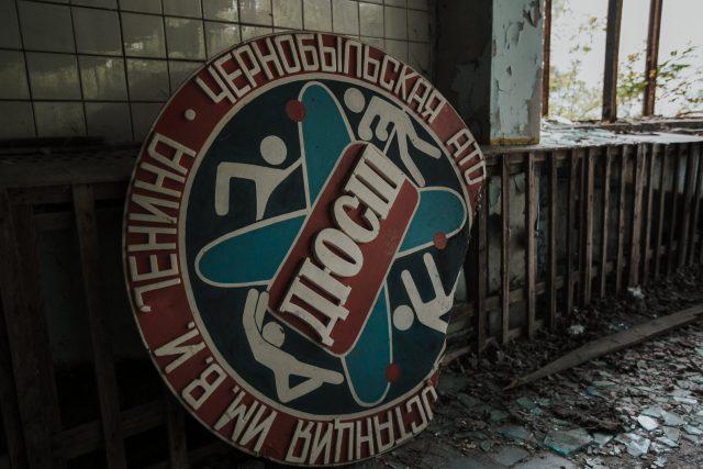 chernobyl_2018 (97 von 134)