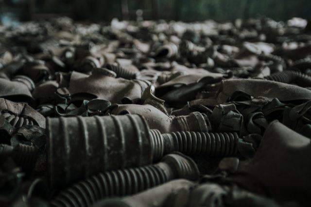 chernobyl_2018 (98 von 134)