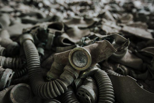 chernobyl_2018 (99 von 134)