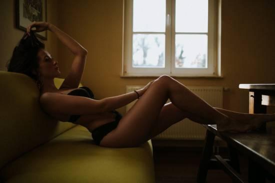 fotonerd-christina-sarah-schwerin (10)