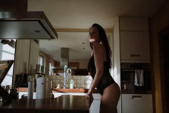 fotonerd-christina-sarah-schwerin (12)