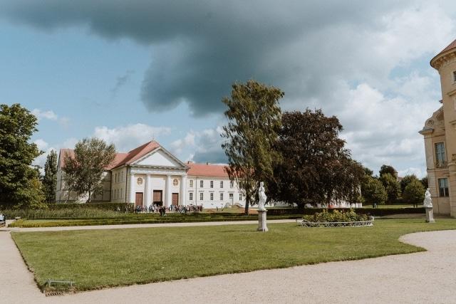 urlaub-im-hafendorf-rheinsberg-11