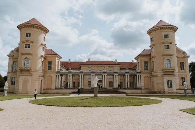 urlaub-im-hafendorf-rheinsberg-13