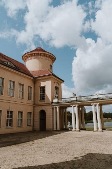 urlaub-im-hafendorf-rheinsberg-2