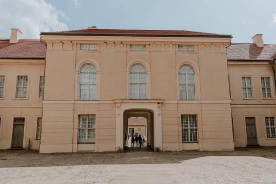 urlaub-im-hafendorf-rheinsberg-4