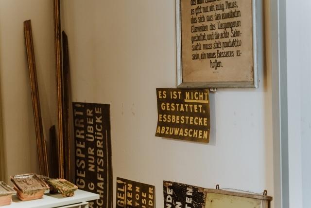 urlaub-im-hafendorf-rheinsberg-45