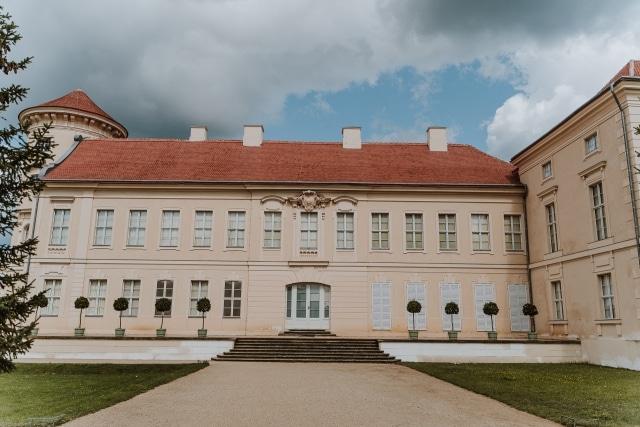 urlaub-im-hafendorf-rheinsberg-55