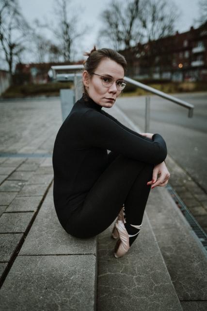 aline-ballett-11