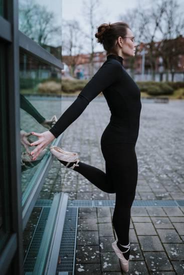 aline-ballett-12