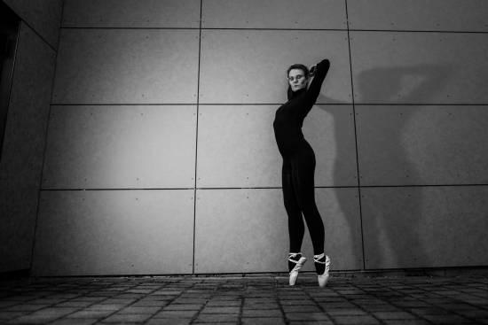 aline-ballett-24