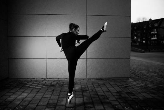 aline-ballett-27