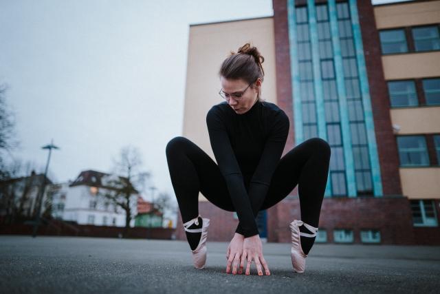 aline-ballett-4
