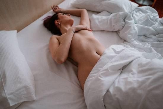 christina-hotelshooting-11