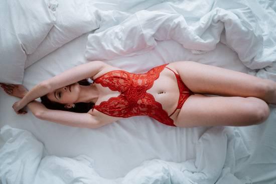 christina-hotelshooting-24