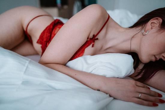 christina-hotelshooting-26