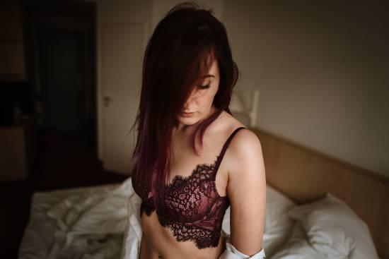 christina-hotelshooting-49