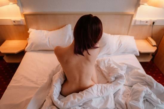 christina-hotelshooting-5